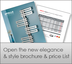 Brochure and Price List