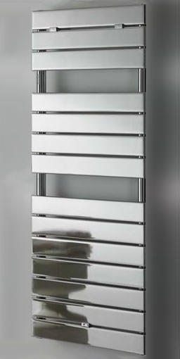 palermo towel warmer