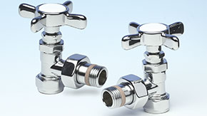 apollo radiator valves