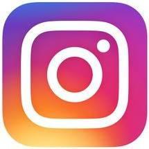 follow Appollo Radiators on Instagram