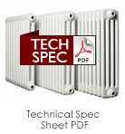 ROMA VERTICAL TECH SPEC.pdf Download